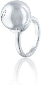 Carolina Gynning Kettlebell Ring