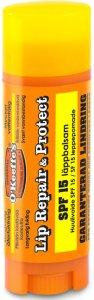 Lip Repair & Protect SPF15