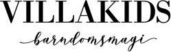 Villakids logo