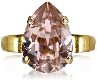Caroline Svedbom Mini Drop Ring