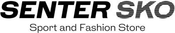 Senter Sko logo