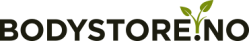 Bodystore logo