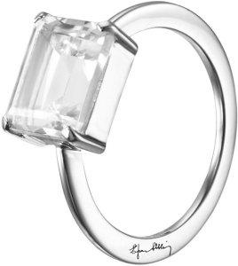 Efva Attling A Clear Dream Ring