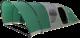 Coleman Air Valdes 6 XL