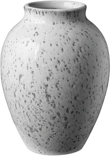 Knabstrup Keramik Knabstrup vase 12,5cm