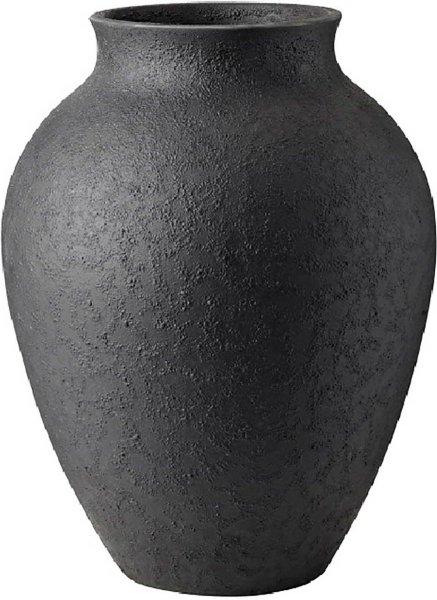 Knabstrup Keramik Knabstrup vase 35cm