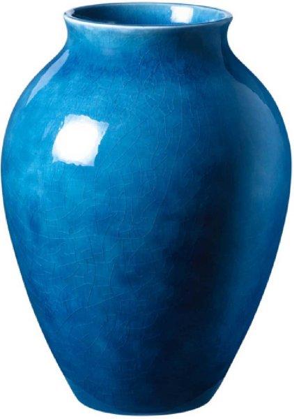 Knabstrup Keramik Knabstrup vase 20cm