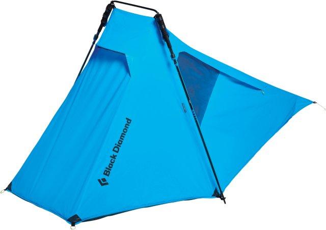 Black Diamond Distance Tent