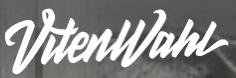 VitenWahl logo