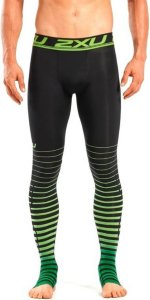 Power Recharge Recovery Tights (Herre)