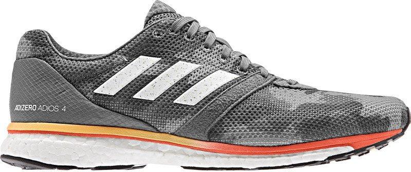 Best pris på Adidas Løpesko dame Sammenlign priser hos