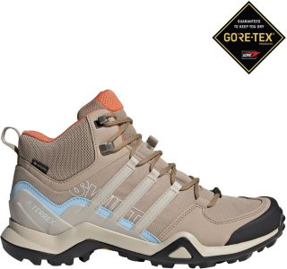 Adidas Performance Mid Terrex Swift R2 GTX (Dame)