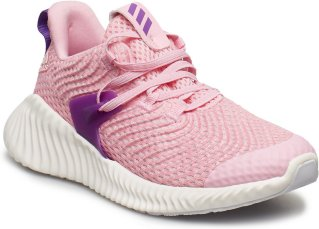 Adidas Performance Alphabounce Beyond Running (Barn)
