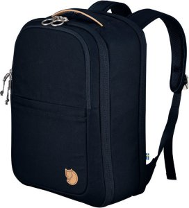 Travel Pack Small