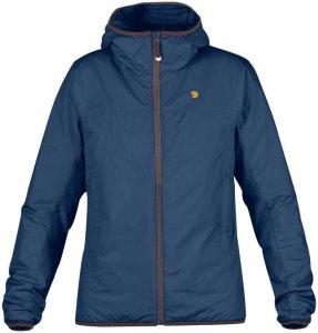 Fjällräven Bergtagen Lite Insulation Jacket (Dame)