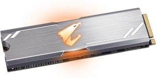 Aorus RGB 512GB