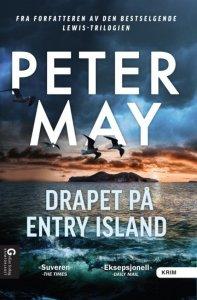 Drapet på Entry Island