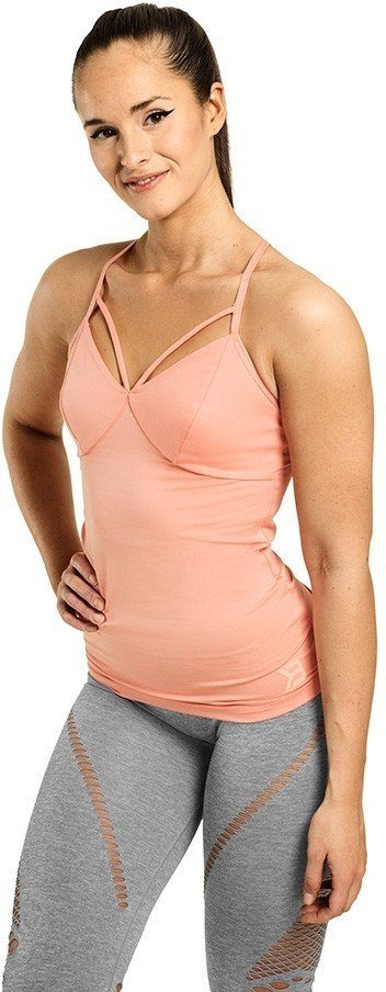 Better Bodies Waverly Strap Top