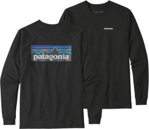 Patagonia P-6 Responsibili-Tee Sweatshirt (Herre)