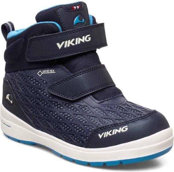 Viking Hero Gtx