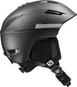 Salomon Alpine Ranger 4D
