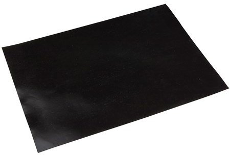 Patisse Bakeduk 41x31cm silikon