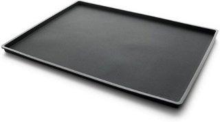 Classic non-spill duk 40x30cm