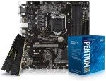 Intel Oppgraderingspakke OPPG5400