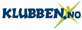 Klubben.no logo
