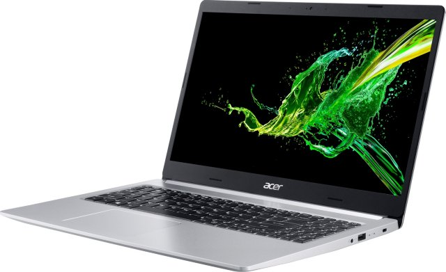 Acer Aspire 5 (NX.HN4ED.003)
