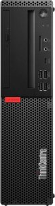 Lenovo ThinkCentre M920s (10SJ0027MT)