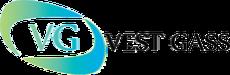 Vest Gass logo