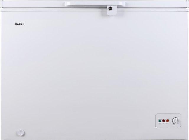 Matsui M300CFW19E