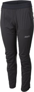 Swix Cross Pants (Dame)