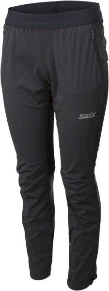 Swix Cross Pants (Dame)