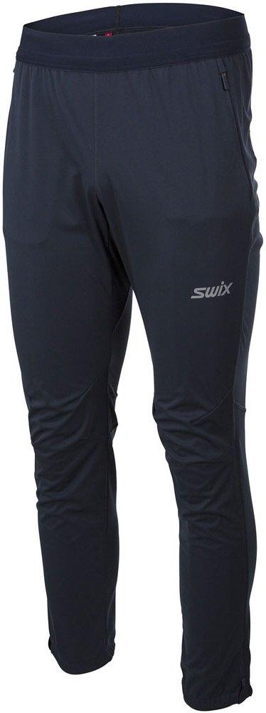 Swix Cross Pants (Herre)