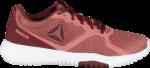 Reebok Flexagon Force Training Shoes (Dame)