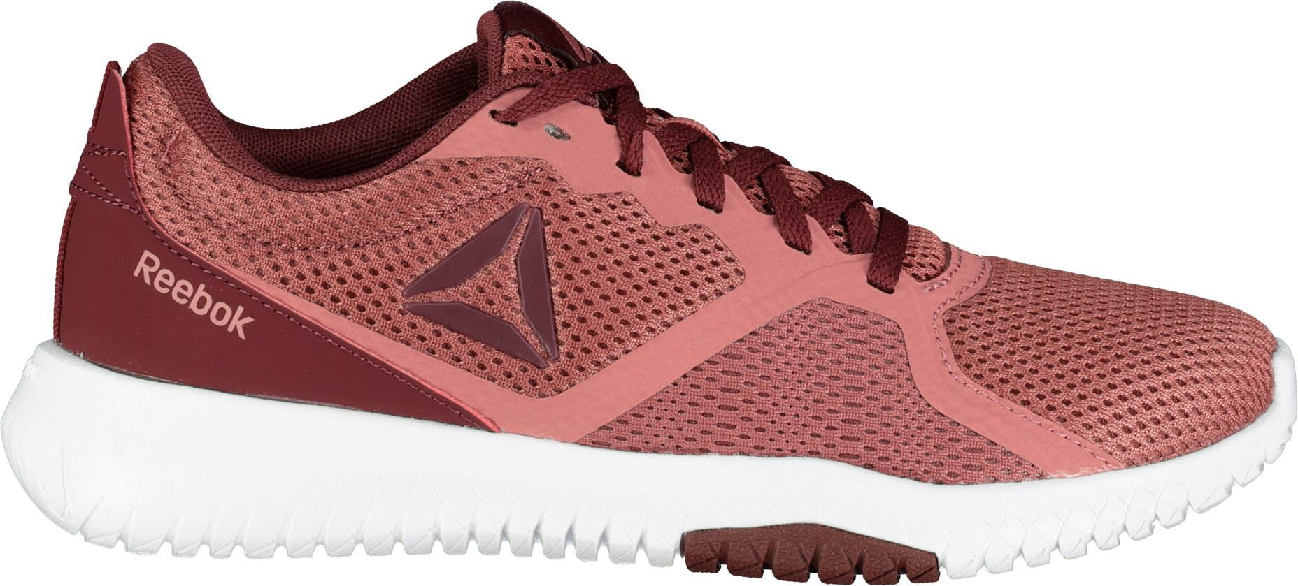 Reebok REEBOK FLEXAGON ENERGY SHOES Sportssko Butikk, Reebok