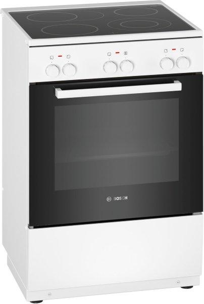 Bosch HKA090220U