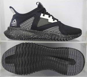 Reebok Flexagon 2.0 Training Shoes (Herre)