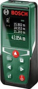 Bosch Universal Distance 50