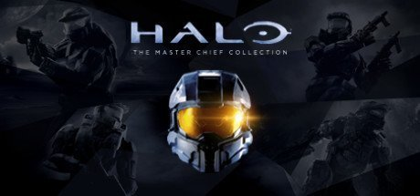Halo: The Master Chief Collection til PC