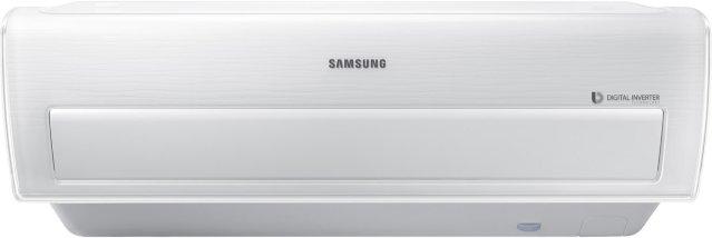 Samsung Nordic Smart 35