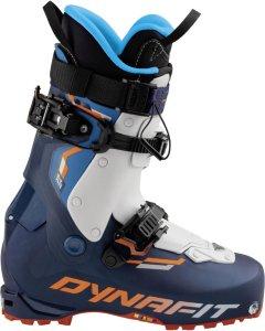Dynafit TLT8 Expedition CR (Herre)