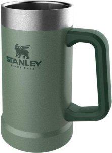 Stanley Adventure Stein