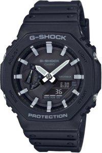 G-Shock GA-2100-1AER
