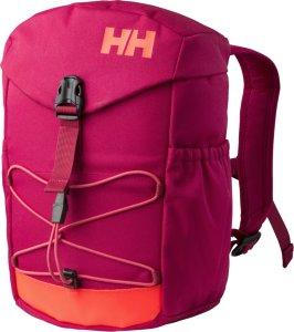 Helly Hansen K Outdoor