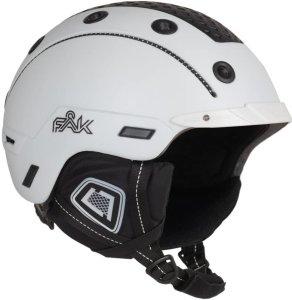 FÅK Dundret Alpine Helmet