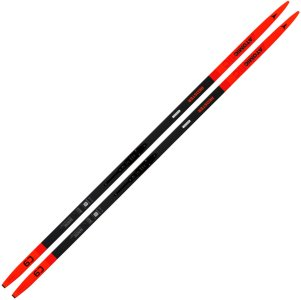 Atomic Redster C9 Carbon Skintec