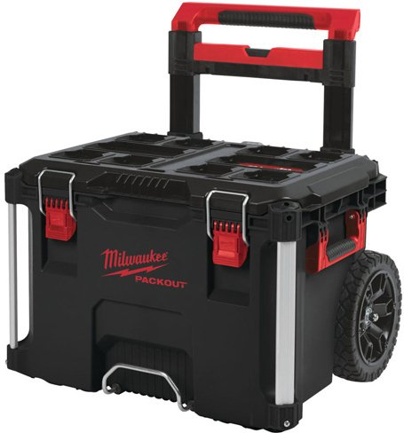 Milwaukee Packout (4932464078 )